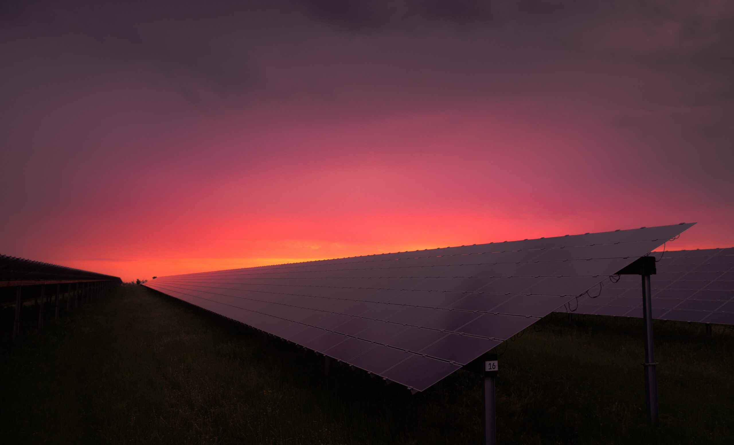 How to Utilize Solar Energy at Home banner image