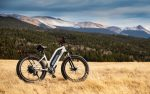 Is buying an electric bicycle worth it